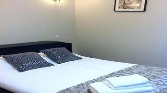 Lyall Apartment Hotel photos Room