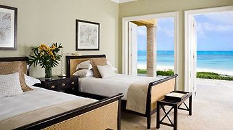Tortuga Bay Puntacana Resort & Club photos Room Four Bedroom Home