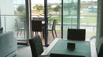 Quality Suites Crest Mandurah photos Exterior Hotel information