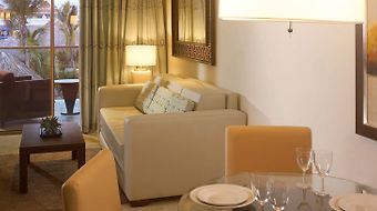 The Reserve At Paradisus Palma Real photos Room FAMILY CONCIERGE 1 BEDROOM SUITE