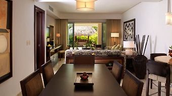The Reserve At Paradisus Palma Real photos Room FAMILY CONCIERGE 1 BEDROOM MASTER SUITE