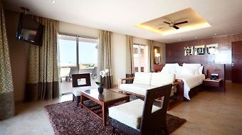 Barcelo Bavaro Palace Deluxe photos Room Grand Suite Ocean Front Club Premium