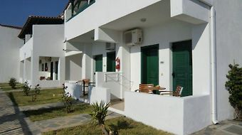 Skiathos Club photos Exterior Hotel information