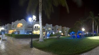 Yanbu Arac Resort photos Exterior Hotel information