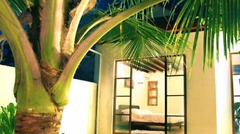Pandanus Villa - Private Residence photos Exterior Hotel information