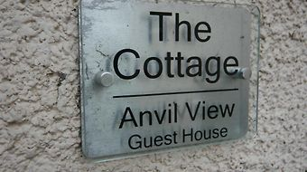 Anvil View Guest House photos Room