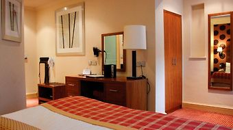 Cbh Metropole Hotel And Spa photos Room Hotel information