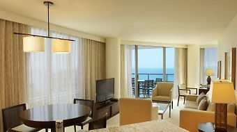 Trump International Hotel Waikiki photos Room D