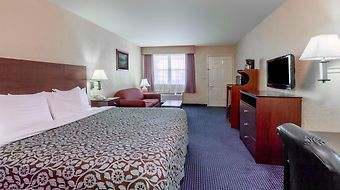 Days Inn Gun Barrel City photos Exterior Hotel information
