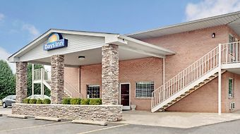 Days Inn Joelton/Nashville photos Exterior Hotel information