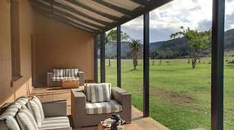 Botlierskop Private Game Reserve photos Exterior Hotel information