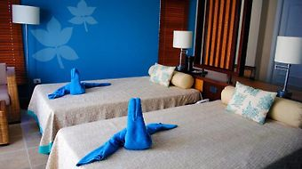 Playa Cayo Santa Maria photos Room Suite