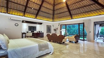 Viceroy Bali photos Room Vice Regal Villa II