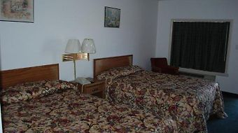 White Oaks Motel photos Room