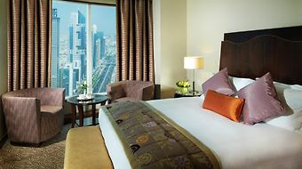 Rose Rayhaan By Rotana photos Room