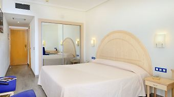 Hotel Troya Tenerife photos Room S