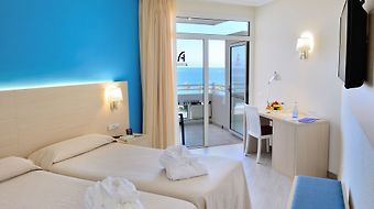 Hotel Troya Tenerife photos Room J