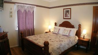 Johnstones On Oxley Bed And Breakfast photos Room