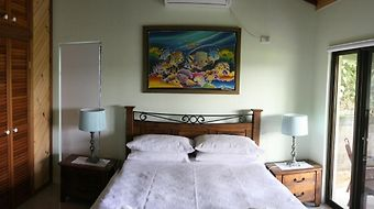 Daintree Village Bed And Breakfast photos Room