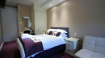 Highclere Hotel photos Room