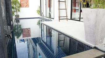 Phuket Deluxe Rentals photos Room