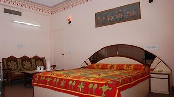 Hotel Surbhi Palace photos Room
