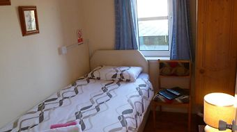 Greenlaw Guest House photos Room