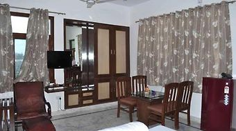 Hotel Shivanta Residency photos Room