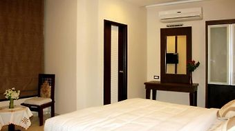 Hotel Shree Narayana photos Room