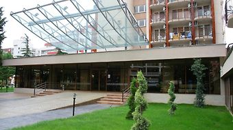 Iskar photos Exterior Hotel information