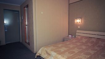 Hotel Sapporo photos Room Standard Room