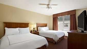 Homewood Suites By Hilton Dulles-North/Loudoun photos Exterior Hotel information