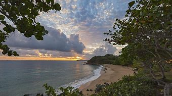W Retreat And Spa, Vieques Island photos Exterior Hotel information