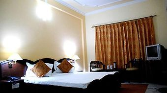 Imperial Heights Resorts photos Room