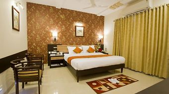 Hotel Siddharth Palace photos Room