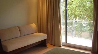 Hotel Plaza photos Room