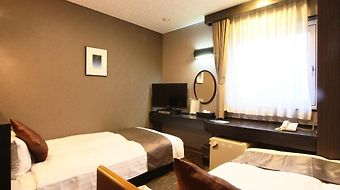 Hotel Areaone Chitose photos Room