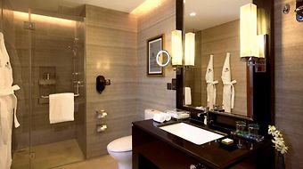 Doubletree By Hilton Hotel Shenyang photos Room Hotel information