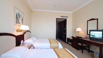Sunway photos Room
