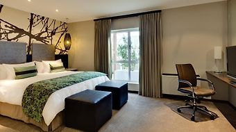 Protea Hotel by Marriott Cape Town Durbanville photos Exterior Hotel information