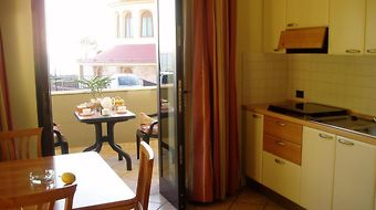 Miramare Residence Guest House photos Room