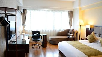 Xiamen Sweetome Vacation Rentals photos Exterior Hotel information