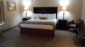 Ramada Shelbyville/Louisville East photos Room