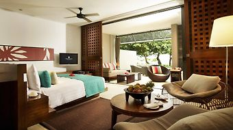 Intercontinental Fiji Golf Res photos Room