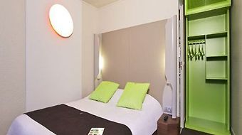 Campanile Le Havre Montivillie photos Room Double Room