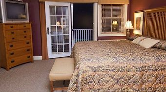Bluegreen Vacations South Mountain, Ascend Resort Collection photos Room Bedroom