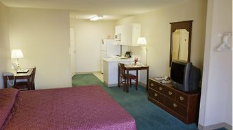 Extended Stay America - Toledo - Holland photos Room