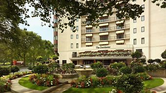 The Dorchester photos Exterior