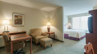 La Quinta Inn & Suites Newark Elkton photos Room