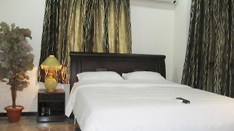 Falcons Nest Executive Serviced Apartment photos Exterior Hotel information